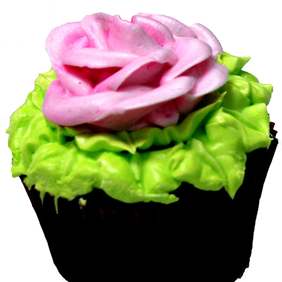 92614_cupcakecontest_rag_2_0134
