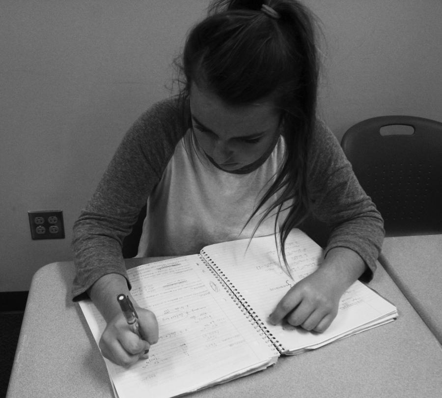 homework_0231