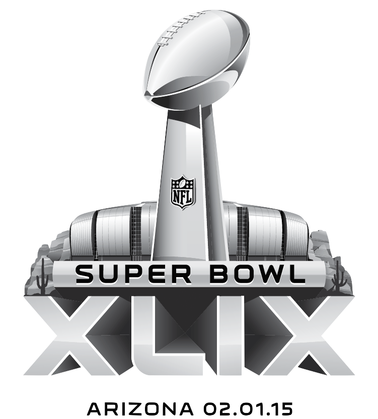 Super+Bowl+49+Facts