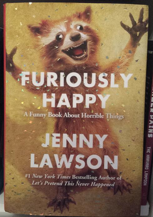 Book+den+reviews%3A+%22Furiously+Happy%22