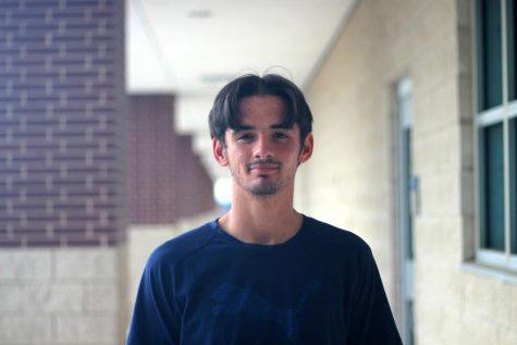 Ethan Moehle