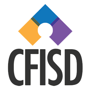 CFISD becomes Chapter 41 school district