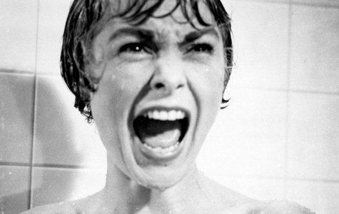 """Psycho"" (1960)"