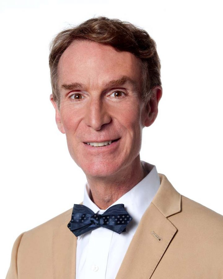 Bill+Nye+the+productive+guy