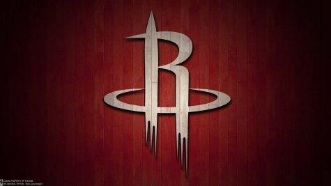 Houston Rockets Recap
