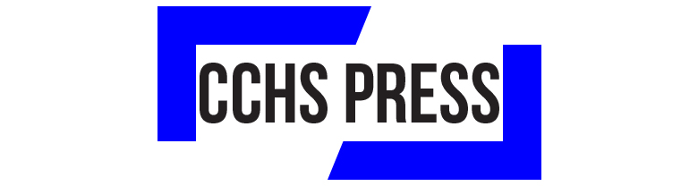 The student news site of Cypress Creek High School