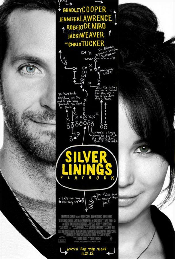 %22Silver+Linings+Playbook%22+-+R