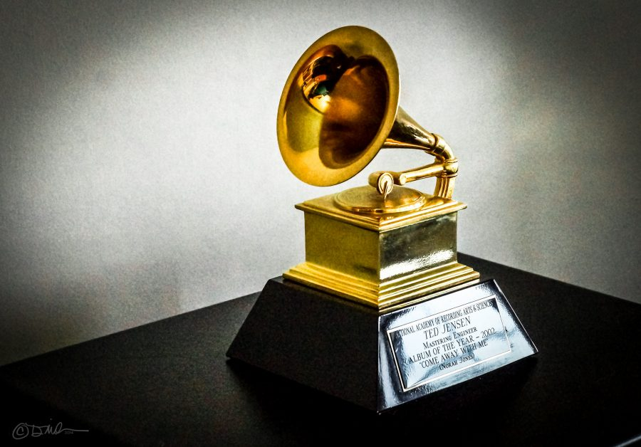 The+59th+annual+Grammy+awards