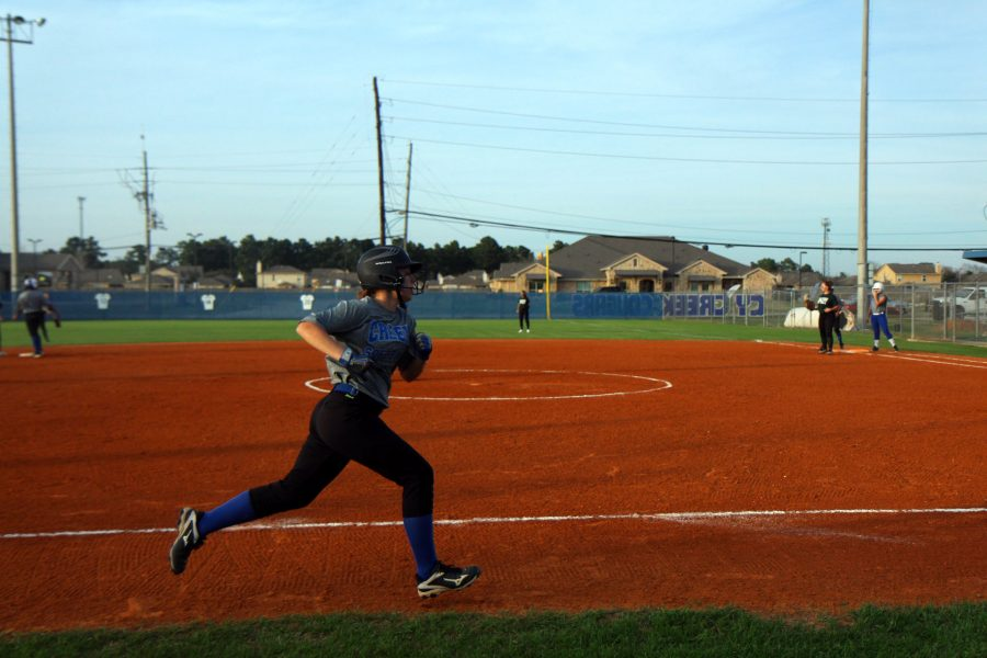 softball pic by fredy
