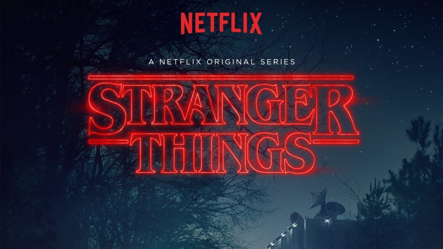LYDIA_stranger-things-graphic_creative-commons
