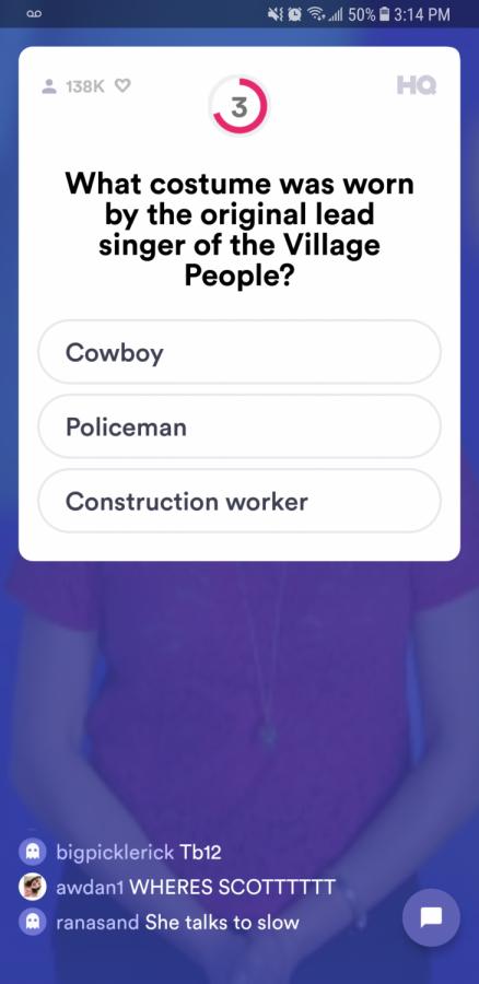 HQ+Trivia+App