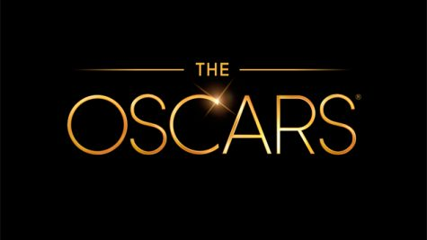 Oscars nominations announced