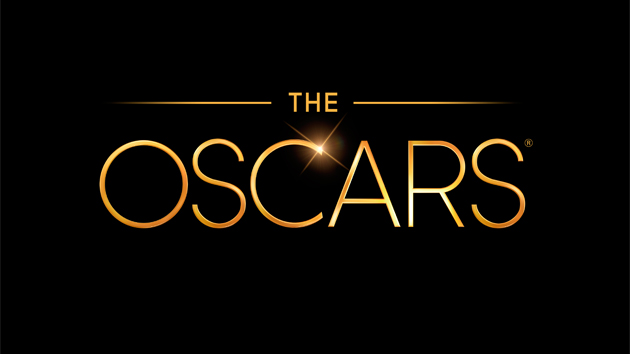 Oscars+nominations+announced