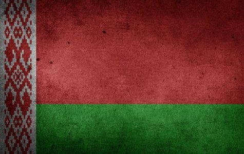 Belarus: Soviet Holdout? Or Pariah State?