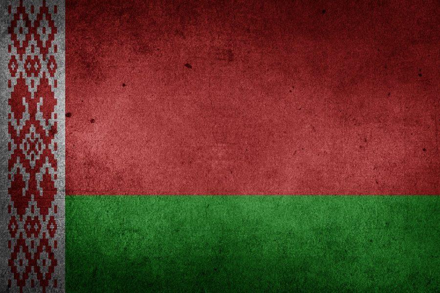 Belarus: Soviet Holdout? Or Pariah State?