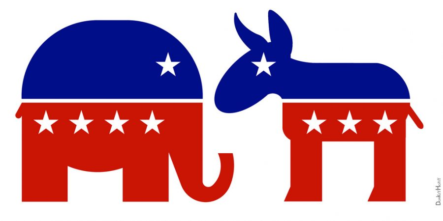 %22Republican+Elephant+%26+Democratic+Donkey+-+Icons%22+by+DonkeyHotey+is+licensed+under+CC+BY+2.0