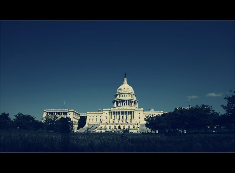 Capitol+Hill+-+Washington%2C+DC+by+VinothChandar+is+licensed+under+CC+BY+2.0