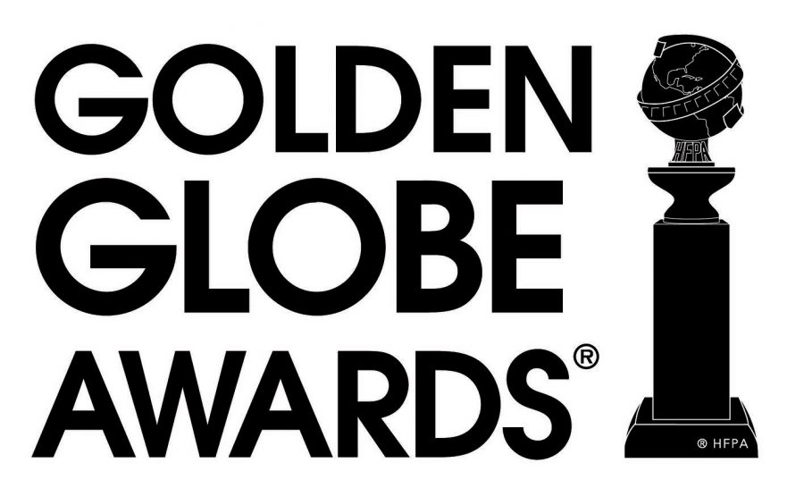 The+2019+Golden+Globes