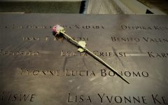 Revisiting the Horror of 9/11