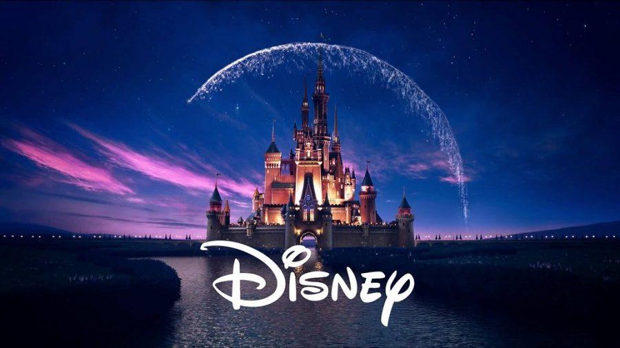 Disney+Plus+Me