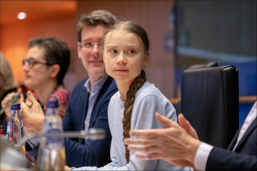%22Greta+Thunberg+urges+MEPs+to+show+climate+leadership%22+by+European+Parliament+is+licensed+under+CC+BY+2.0