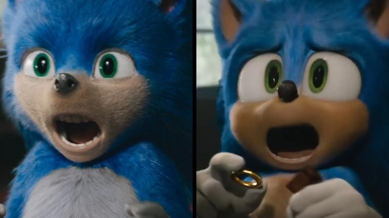 Sonic%27s+New+Do