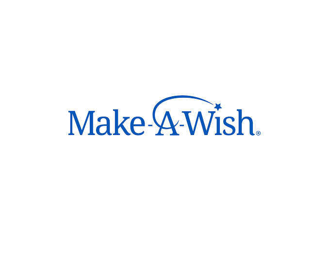 Make+a+Wish