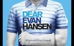 Evan Harris Reviews Evan Hansen