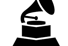 Grammy Controversy