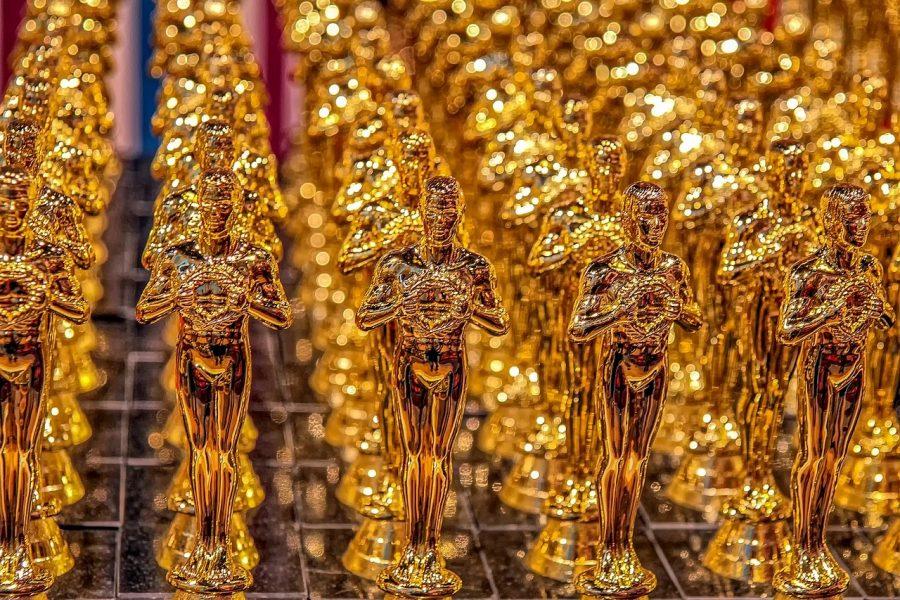 The+2020+Academy+Awards