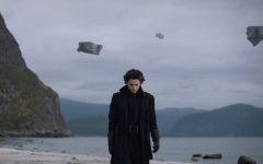 Dune: Coming Soon
