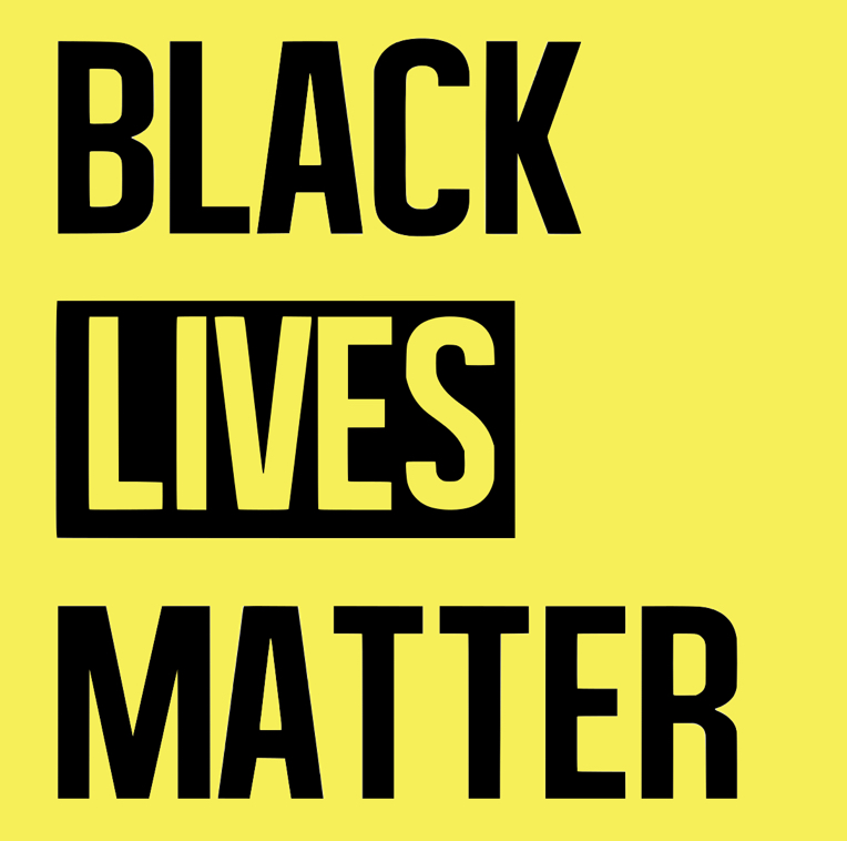 BLM: A Modern Day Civil Rights Movement