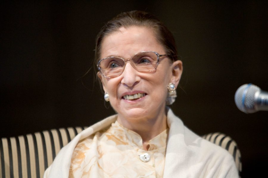 %22Associate+Supreme+Court+Justice+Ruth+Bader+Ginsburg+Visits+WFU%22+by+WFULawSchool+is+licensed+under+CC+BY-NC-ND+2.0