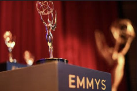 The 2020 Emmy Awards