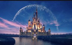 Disney's Live Action Debate