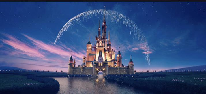 Disney%27s+Live+Action+Debate