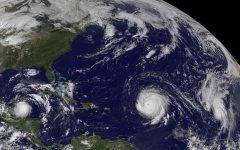 Navigation to Story: The 2020 Atlantic Hurricane Season