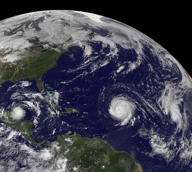 The+2020+Atlantic+Hurricane+Season