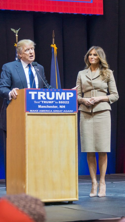 %22Donald+%26+Melania+Trump%22+by+marcn+is+licensed+under+CC+BY+2.0