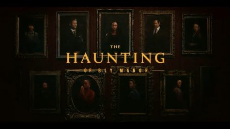 The Haunting of Bly Manor: Spoiler Analysis