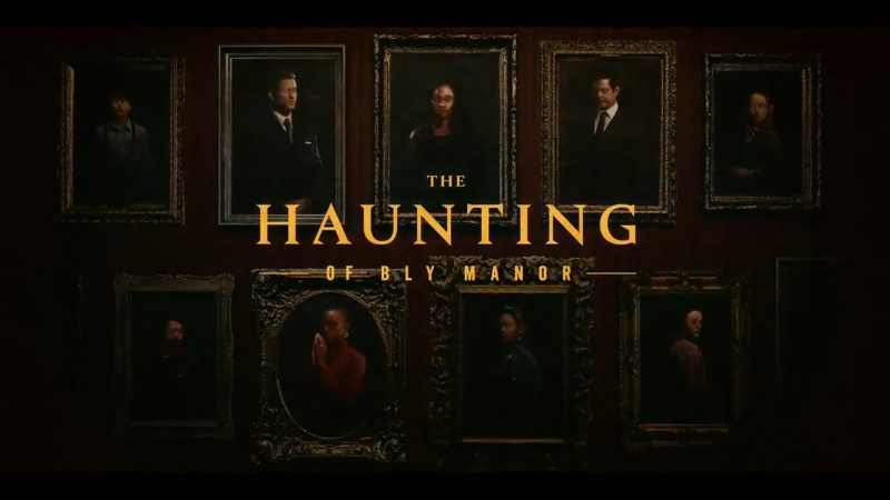 The+Haunting+of+Bly+Manor%3A+Spoiler+Analysis