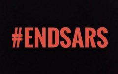 #ENDSARS: What's Happening in Nigeria