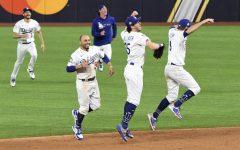 Dodgers 2020 World Series Recap