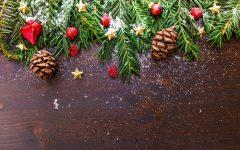 Heart Made and Homemade: DIY Christmas Gift Ideas