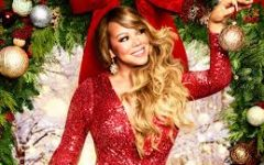 Mariah Carey's Classic Christmas Carol