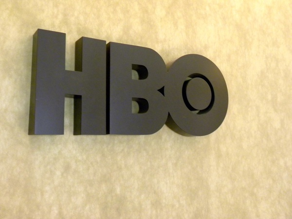 HBO (Midtown) by JasonParis is licensed under CC BY 2.0