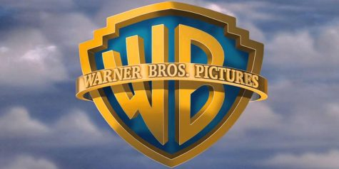 Warner Bros. Switches to Streaming