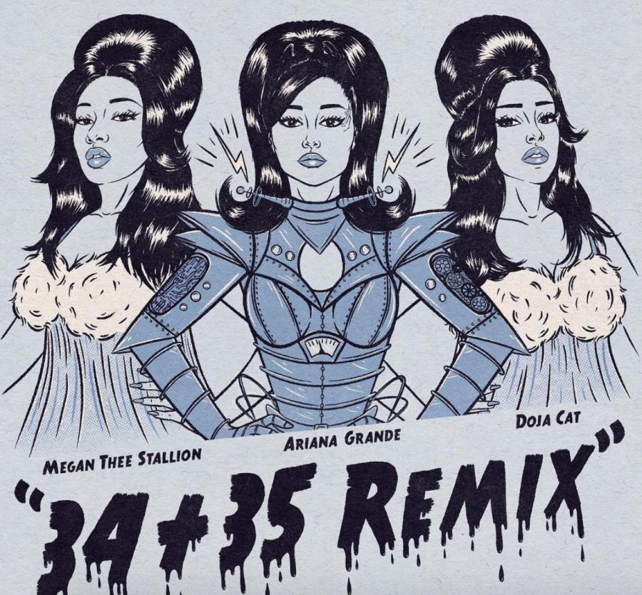 %2234%2B35+Remix%22+by+Ariana+Grande.+Credit%3A+Republic+Records.