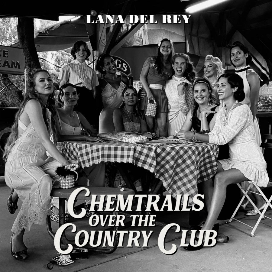 %22Chemtrails+Over+The+Country+Club%22+by+Lana+Del+Rey.+Credits%3A+Interscope+Records
