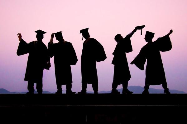 To Reach a Graduation Speech